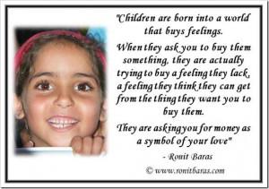 Bad Parenting Quotes Parenting quote