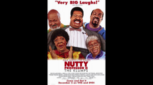 "Eddie Murphy's bad movies. ""Can have. That is the place where Eddie ..."