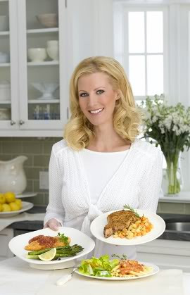 View all Sandra Lee quotes