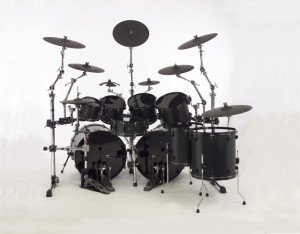 Double Bass Drum Kit Price