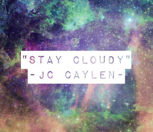 giselablue:O2L members quotes =]