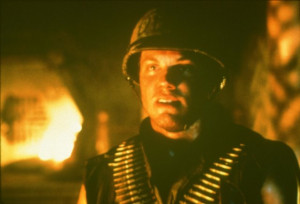 Still of Adam Baldwin in Full Metal Jacket (1987)