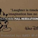 quotes, meaningful, sayings, walt disney senior quotes, meaningful ...