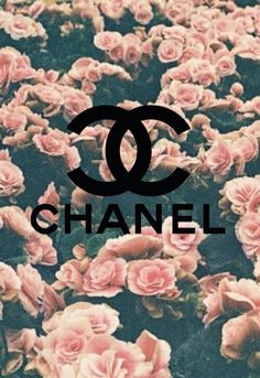 backgrounds chanel wallpaper iphone chanel iphone wallpapers chanel ...