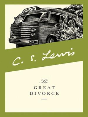 the-great-divorce-cs-lewis-cover.jpg