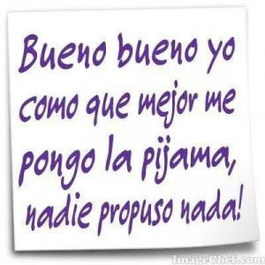 ... Quotes, In Spanish, Graceful Phrases, Spanish Is, Meme En Espanol Jaja