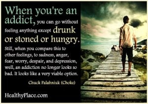 ... .com/insight/quotes/quotes-on-addiction-addiction-recovery/ Like