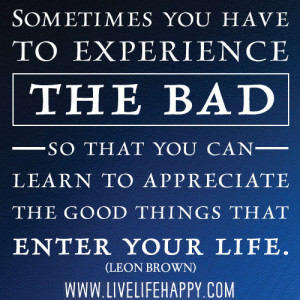 more quotes pictures under experience quotes html code for picture