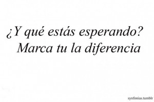 Spanish love quotes and sayings (8)