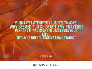 Deaf Love Quotes More love quotes