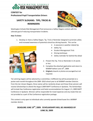 jobspapa.comFunny Construction Safety Quotes Workplace Tips Workers ...