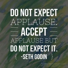 Deception Quotes 10 best seth godin quotes from