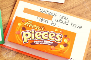 appreciation card sayings go back images for teacher appreciation ...