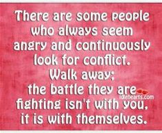 Miserable People Quotes - Bing Images More