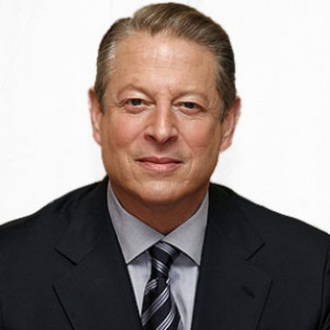 Al Gore Book Tour, And Junk Cars Effect On The Environment