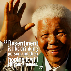 Nelson Mandela Quotes: Inspirational Quotes From Former African ...