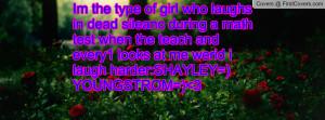 im_the_type_of_girl-65131.jpg?i