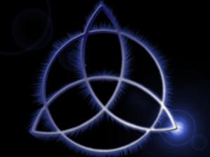 Wiccan Wallpaper