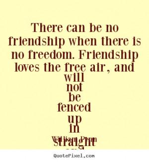 William Penn Quotes William penn greatest