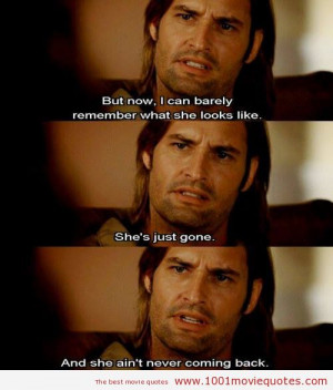 Lost (TV Series 2004–2010) quote