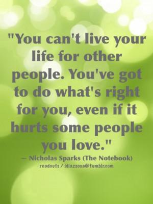 ... hurts- cachedromeos love hurts quotes hurting quotations sayings jual