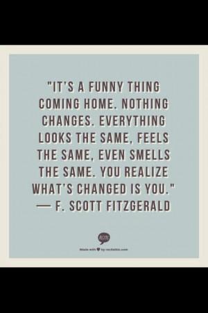 Scott Fitzgerald Quotes Life F. scott fitzgerald #quotes