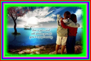 Sweet Love Quotes Wallpapers For Your Girlfriend