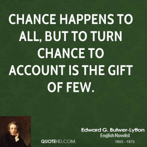 edward-g-bulwer-lytton-edward-g-bulwer-lytton-chance-happens-to-all ...