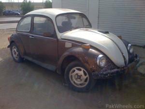 ... -restoration-project-68-vw-beetle-o-_-_-o-vw-beetle-2.jpg