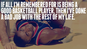 Isiah Thomas Quotes http://goodnessdetermined.com/wisdomisms-isiah ...