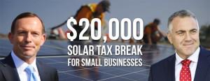 tax-break