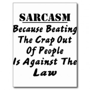 Scare you hate it is Sarcastic Quotes About Stupid People toilet paper ...