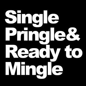 swinky single trying mingle