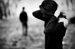 Your relationship has been a vicious cycle of breaking up and getting ...