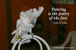 dance quotes by famous dancers source http imgarcade com 1 dance ...