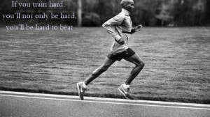 run forefoot motivational quotes to start running motivational quotes ...