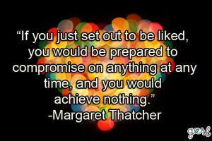 ... inspirational quotes from inspirational quotes for women empowerment