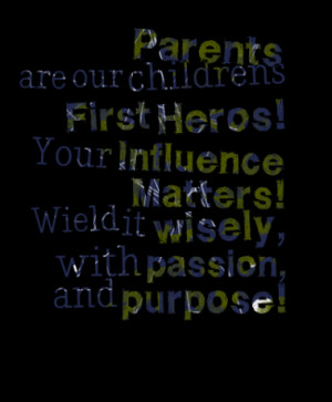 quotes about children and parents quotes about children and parents