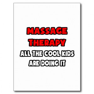 Description : funny massage pictures,funny lying quotes,funny jokes to ...