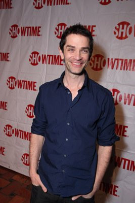 ... com image courtesy wireimage com names james frain james frain