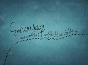 encourage2880.jpg?1407808420