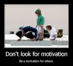 motivateothers.jpg