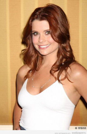 Joanna Garcia Wallpaperss