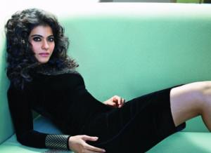 Kajol Latest Hot photoshoot for filmfare, Kajol Latest Hot Filmfare ...