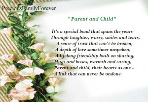 Labels: Family , Love , Parents