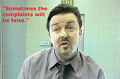 best ricky gervais office quotes & Beauty Blog