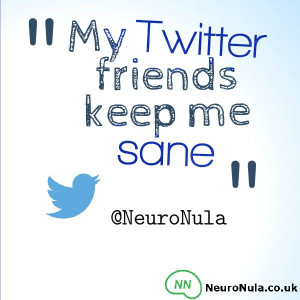 ... their neurological or long-term conditions www.NeuroNula.co.uk
