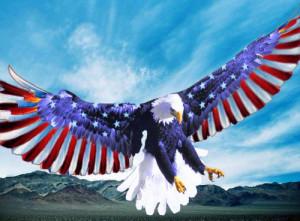 Patriotic Quotes/Pictures-13512_w.jpg