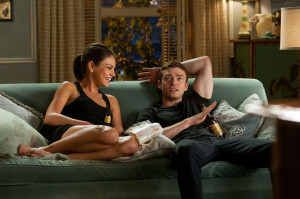 2011_friends_with_benefits_001.jpg