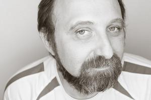 Miguel A.L. Nicolelis